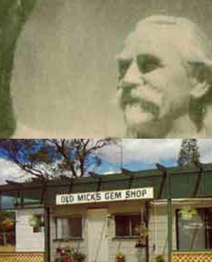 Old-Miks-Gemshop-feature
