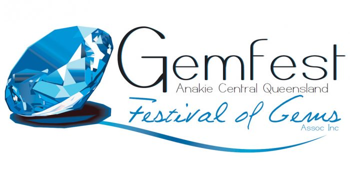 Gemfest Festival of Gems Where to Stay